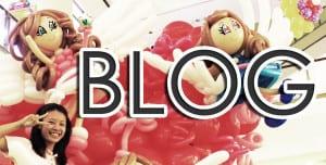 jocelynballoon's blog