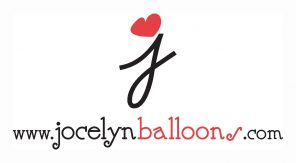 JocelynBalloons | The Leading Balloon Decoration Company