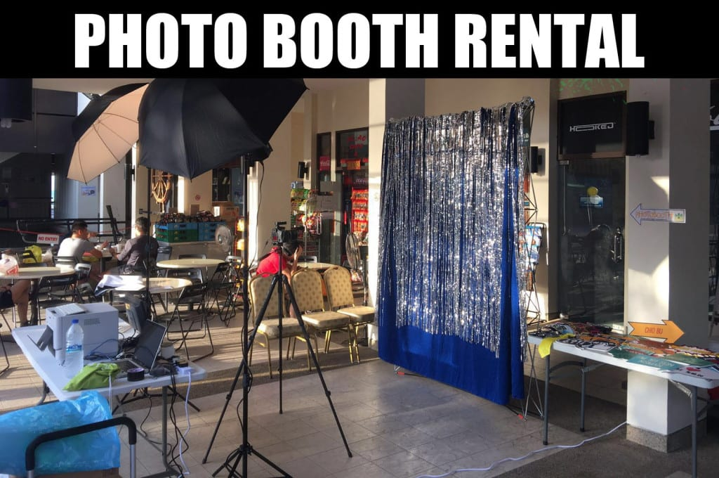 photo-booth-rental-for-company-event